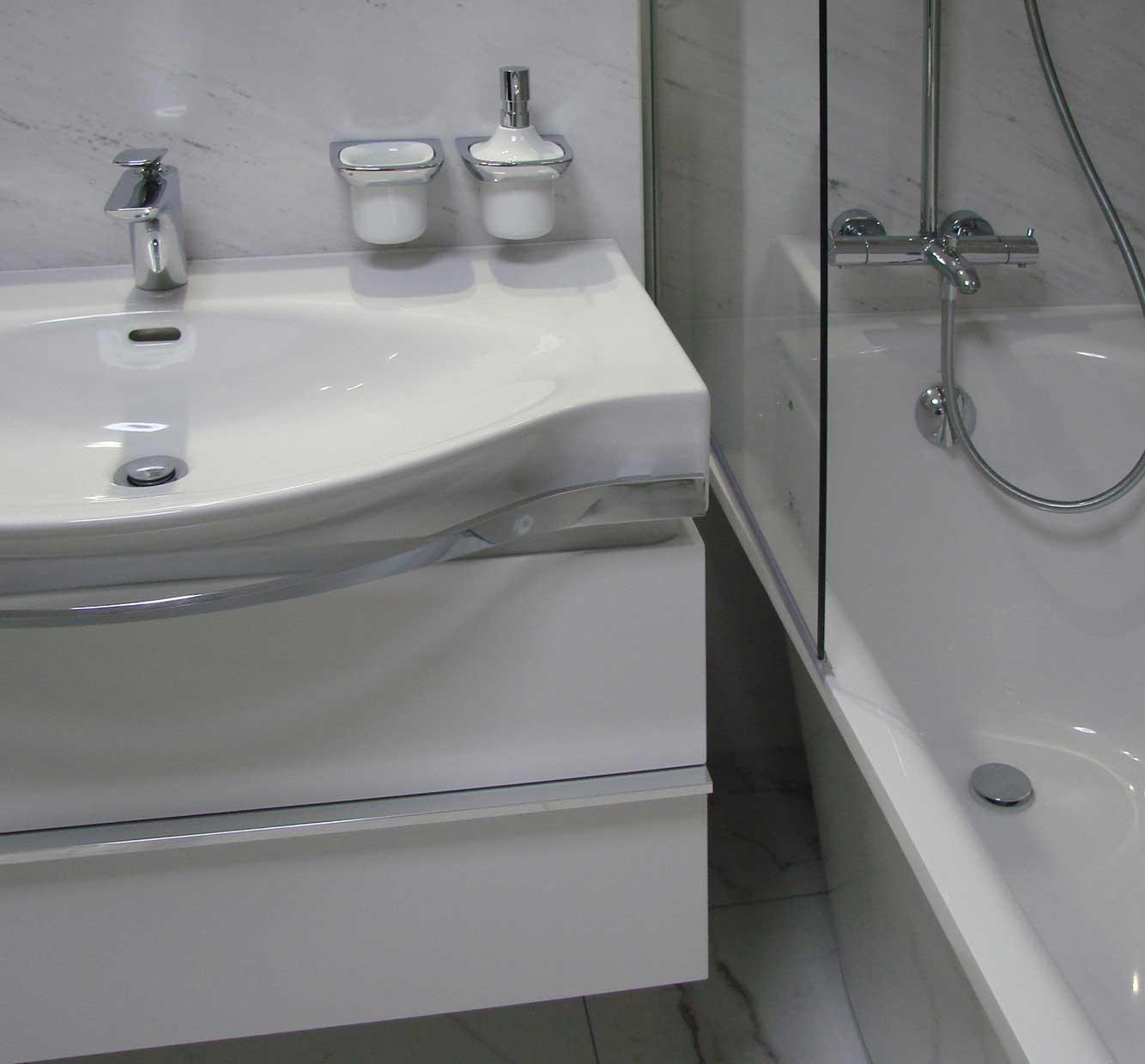 Разработка дизайна интерьера_Ванная комната-46