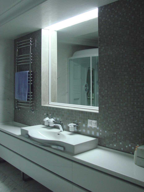 Дизайн планировка санузла-08