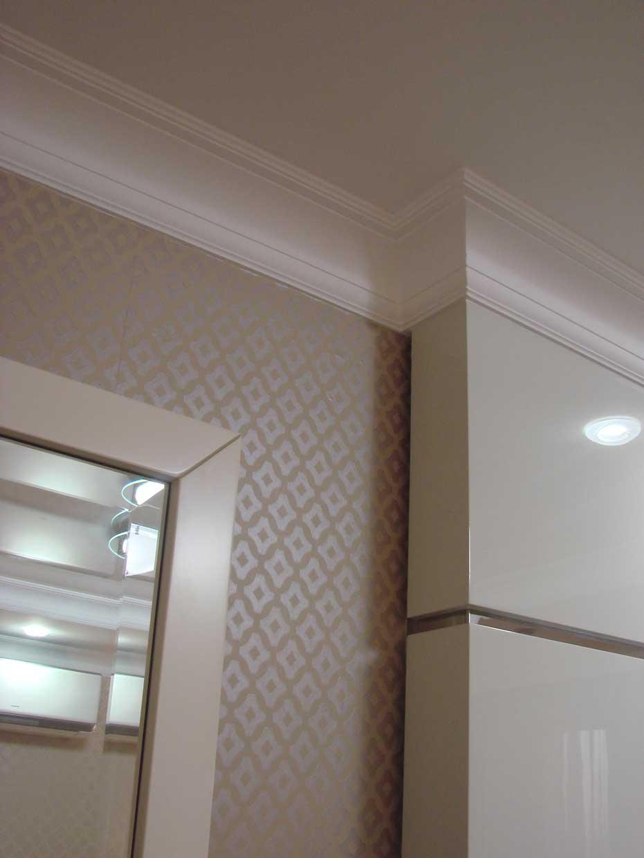 Дизайн проект интерьера квартиры-37