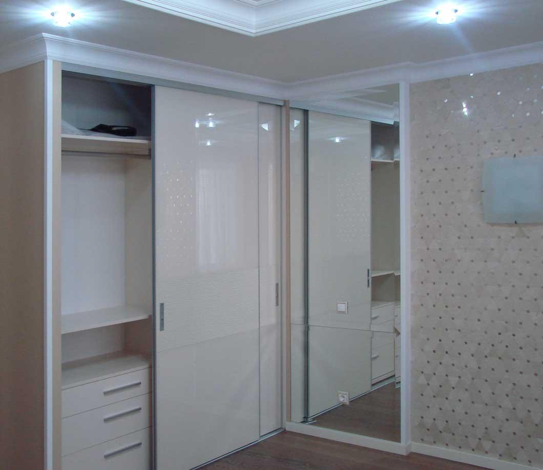 Пример дизайн проекта квартиры-04