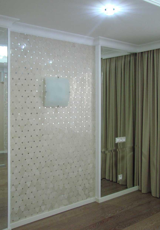 Разработка проекта квартиры-03