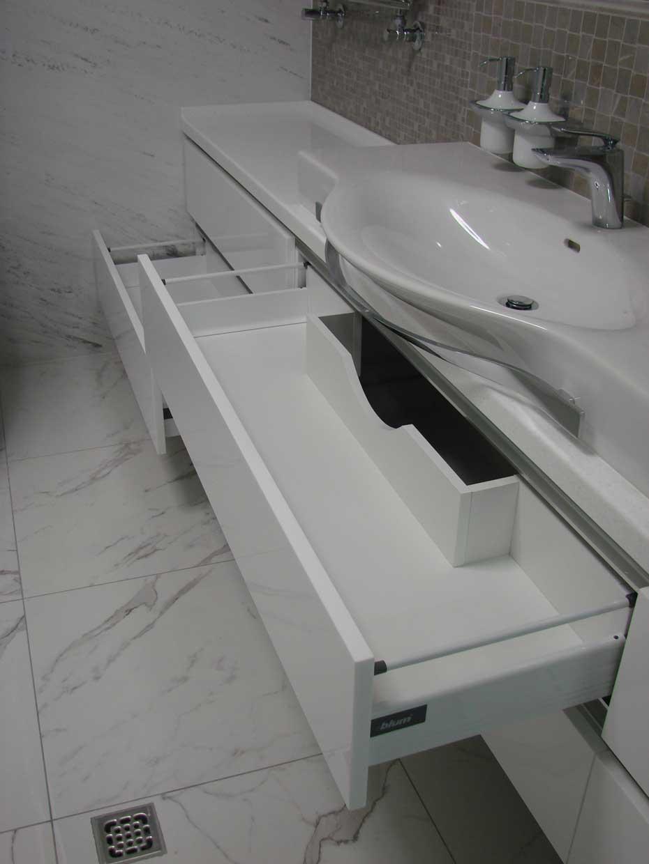 Дизайн санузла в квартире-16